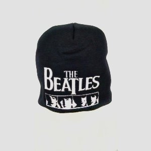 531a895a375 Skull caps   beanies Archives - Clydes