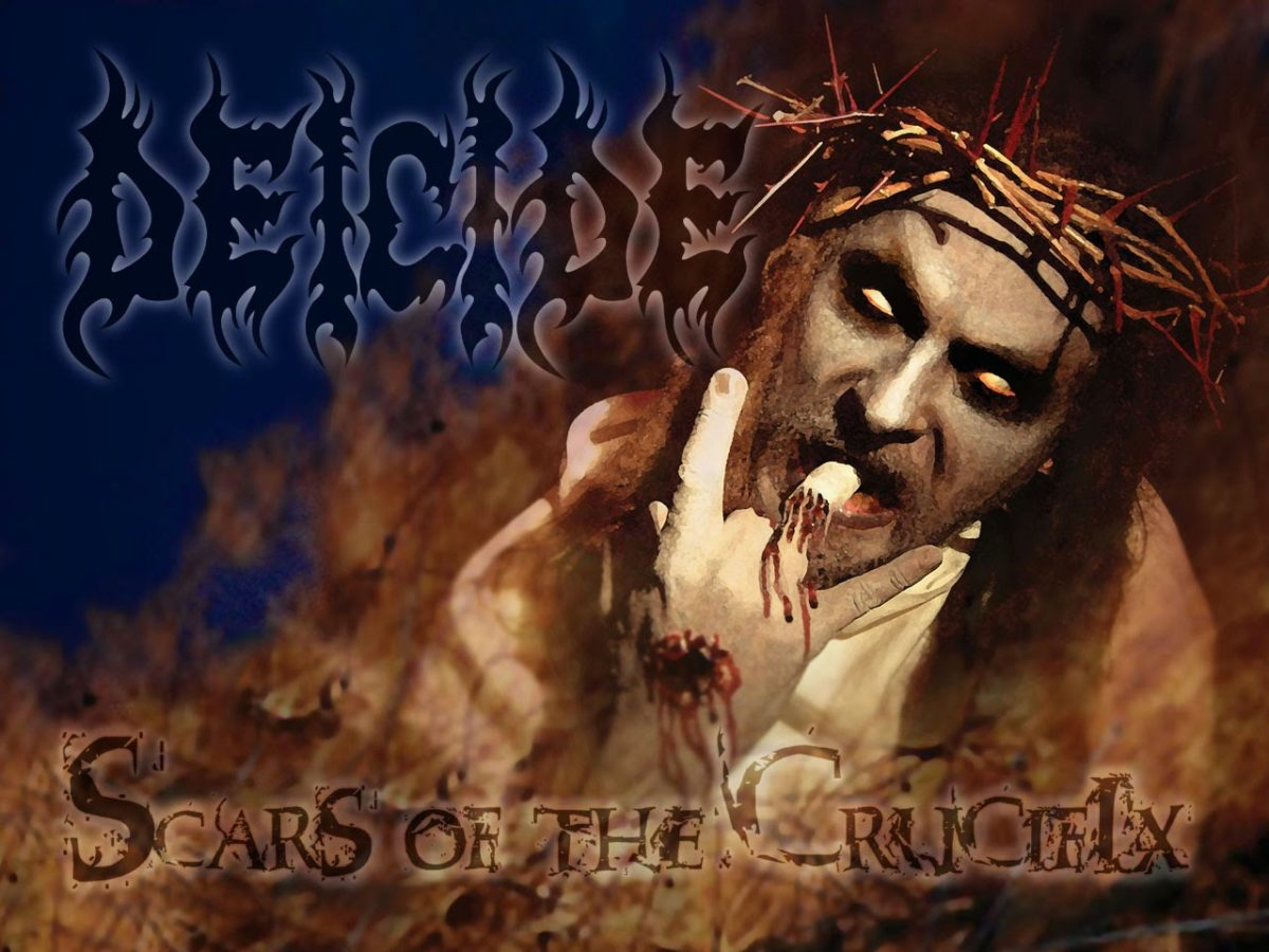 Deicide Death Metal, Our Bands
