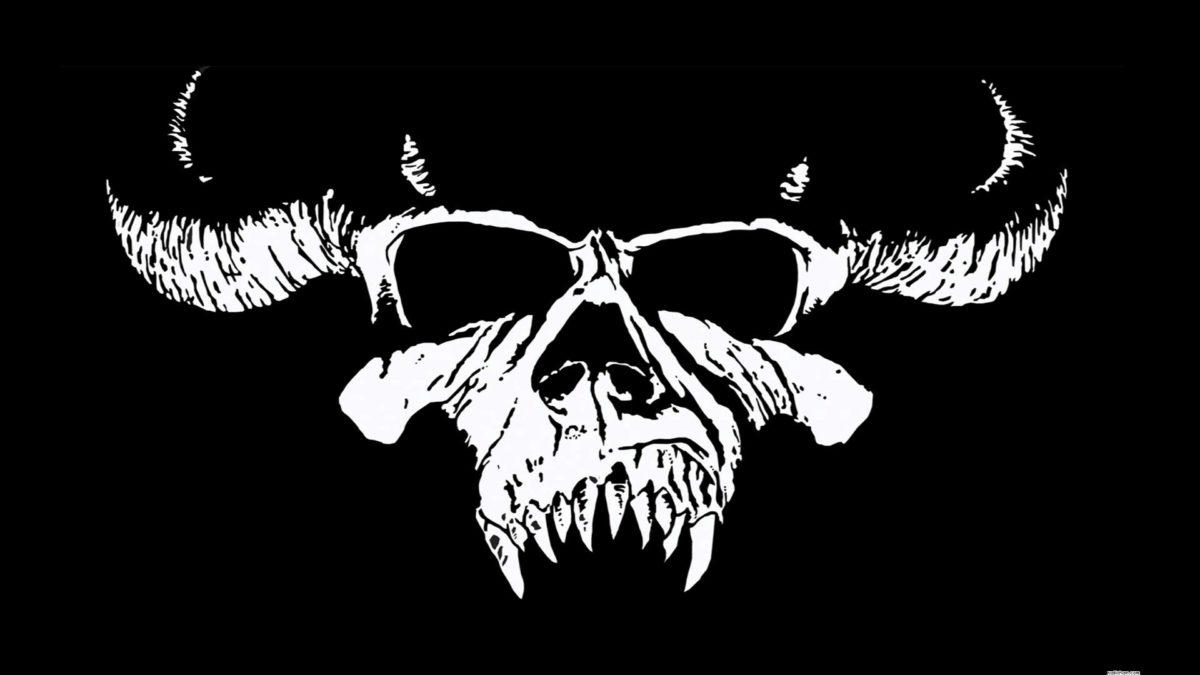 Danzig-Top
